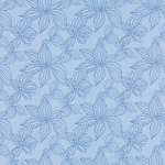 Aria 27234-16 Water Lily by Kate Spain for Moda