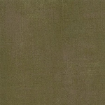 Blush 30150-75 Grunge Milk Chocolate by Basic Grey for Moda