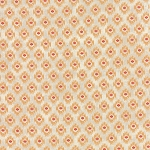 Persimmon 30384-11 Roasted Marshmallows Pumpkin Spice by Moda
