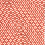 Persimmon 30384-13 Pumpkin Cookies Pumpkin Spice by Moda