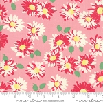 Cheeky 31143-12 Petal Sassy by Urban Chiks for Moda