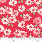 Cheeky 31143-13 Rose Sassy by Urban Chiks for Moda
