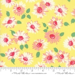 Cheeky 31143-16 Buttercup Sassy by Urban Chiks for Moda