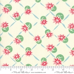 Cheeky 31144-22 Petal Sweet Cream Giggles by Urban Chiks for Moda