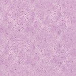 Colette 33054-13 Violet Vines by Chez Moi for Moda EOB