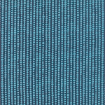 Tucker Prairie 36005-11 Stormy Bubbles by One Canoe Two for Moda