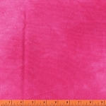 Palette 37098-24 Pink by Marcia Derse for Windham