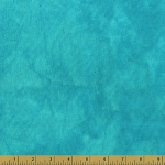 Palette 37098-31 Caribbean by Marcia Derse for Windham