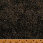 Keys 40043M-1 Black Metallic Texture by Whistler Studios for Windham