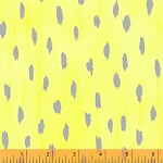 Sunshine Serenade 40230-3 Pineapple Dazzling Droplets by Windham