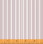 Modern Country 40726-1 Raspberry Fine Line Stripe by Windham