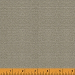 Jardin de Provence 40796-1 Linen Textured Solid by Windham