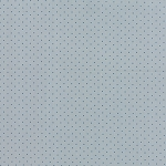 Cold Spell 42223-14 Ice Blue Winter Dust by Laundry Basket for Moda
