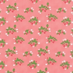 Gooseberry 5011-12 Petal Pink Gooseberry Patch by Moda