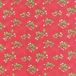 Gooseberry 5011-13 Berry Gooseberry Patch by Lella Boutique for Moda