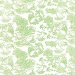 Gooseberry 5012-11 Cloud Leaf Waddle by Lella Boutique for Moda