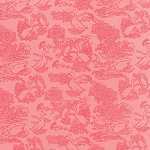 Gooseberry 5012-12 Petal Pink Waddle by Lella Boutique for Moda