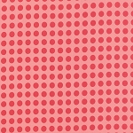 Gooseberry 5013-12 Petal Pink Dots by Lella Boutique for Moda