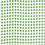 Gooseberry 5013-21 Cloud Leaf Dots by Lella Boutique for Moda