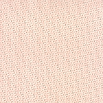 Miss Kate 55094-15 Coral Dot by Bonnie & Camille for Moda EOB