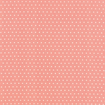 Vintage Picnic 55128-13 Pink Spot by Bonnie & Camille for Moda