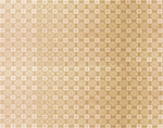 Elementary 5565-11 Kraft Geometry by Sweetwater for Moda