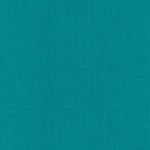 Cirrus Organic Solids CIR-911 Turquoise by Cloud 9
