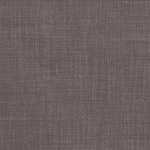 Weave 9898-78 Pewter by Moda Fabrics