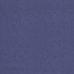 Bella Solids 9900-117 Night Sky by Moda Basics