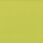 Bella Solids 9900-188 Chartreuse by Moda Basics