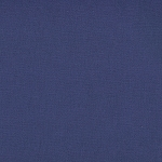 Bella Solids 9900-48 Admiral Blue by Moda Basics