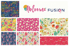 Abloom Fusion