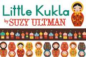 Little Kukla