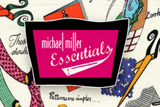 Michael Miller Essentials
