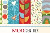 Mod Century