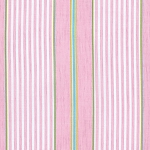 Isabelle PWDF252 Pink Stripe by Dena Designs for Free Spirit