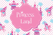Princess Land