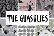 The Ghastlies