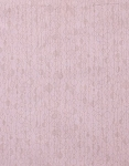 Arvika 6604-D Dusty Lilac by Alexander Henry