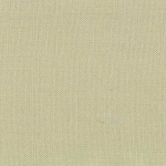 Bella Solids 9900-201 - Sand by Moda Basics
