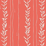 Beyond the Sea Organic B-7 Coral Kelp by Birch