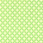 Dim Dots CX6322 Limeade by Michael Miller