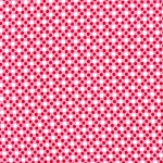 Dim Dots CX6322 Pink by Michael Miller