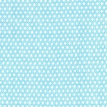 Sun Tiles DC6512 Aqua by Michael Miller