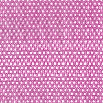 Sun Tiles DC6512 Fuschia by Michael Miller