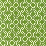 Metro Living 11018-47 Grass Tiles by Robert Kaufman