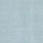 Grunge Basics 30150-60 Blue by Basic Grey for Moda EOB