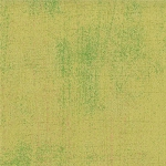 Hello Luscious 30150-141 Rosemary Grunge by Basic Grey for Moda