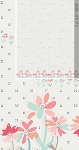 Paperie PPE-349 Gathering Blooms by Amy Sinibaldi for Art Gallery