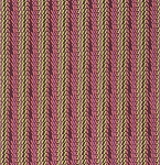 Bright Heart PWAB151 Carmel Rhythm Stripe by Free Spirit